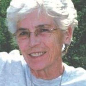 Phyllis Jean Renick