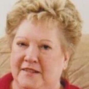Deborah A. Lorsbach