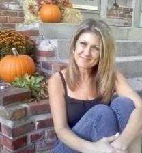 Tracey Elizabeth Smith obituary photo
