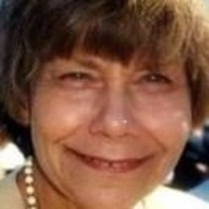 Janice Marie Luecht