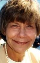 Janice Marie Luecht obituary photo