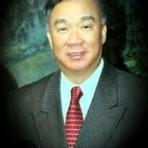 Joe Chan