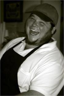 Arthur Lee Clawson obituary photo
