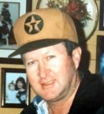 Franklin Huey obituary photo