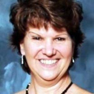 Denise Lynn Bolinsky