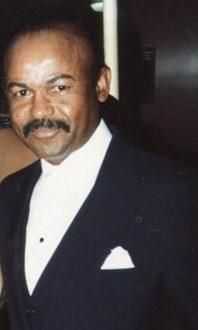 Lloyd Joseph Thibeaux obituary photo