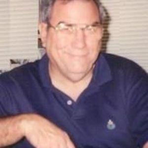 E. Steve Ferguson