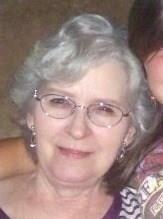 Bernice M. Davis obituary photo