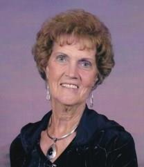 Janice Deon Van Tussenbroek obituary photo