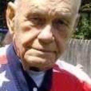 Floyd C. Shannon