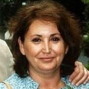 Cheryl J. Durgin