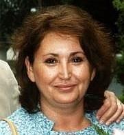 Cheryl J. Durgin obituary photo