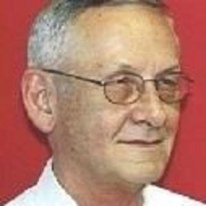 Paul Joseph Knopp