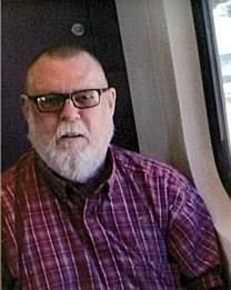 Leonard John Filan obituary photo