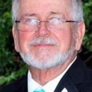Gary Kay Nellis