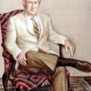 Harold Leon Hodges