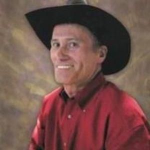 Jimmy Lee Branum