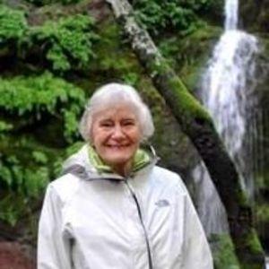 Mary Lou Eichhorn