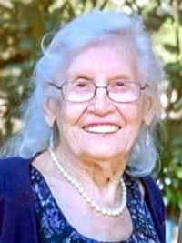Lillian S. CHIERA obituary photo
