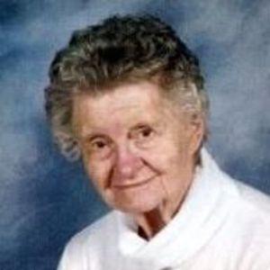 Patricia C. Geroff