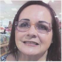Donna Jean NAVA obituary photo