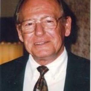 Robert Dee Allen