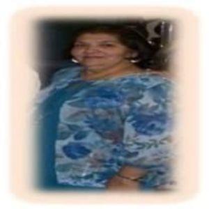 Norma P. Nava