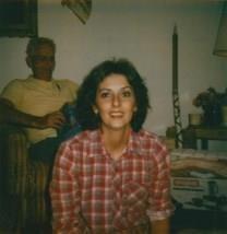 Barbara Ann Shorthouse obituary photo