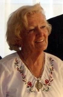 Ethel A. Cataldo obituary photo