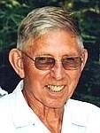 G. Henry Whiting obituary photo