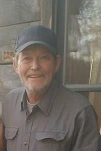 Tommy Jack Barnett obituary photo