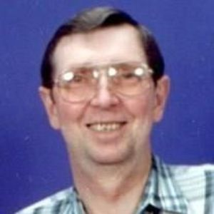Allen Clark
