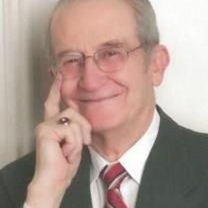 Duane C. Ensign