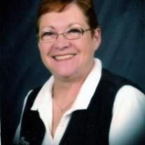 Sue Sue King