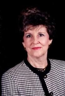 Rosie Lee Sanford obituary photo