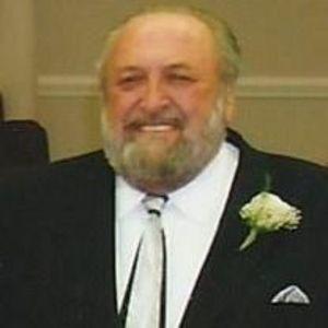 Kenneth Lee Cyrus