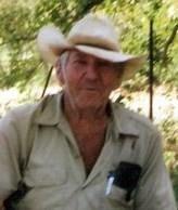 Benjamin Thomas Fleck obituary photo