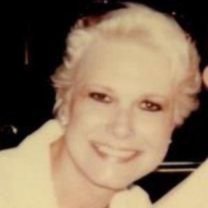 Judith D. Snyder