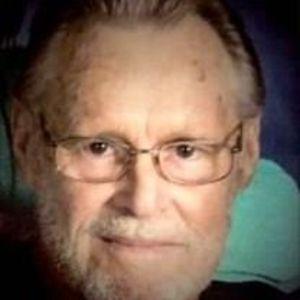 James Lee HIGGINS, Jr.