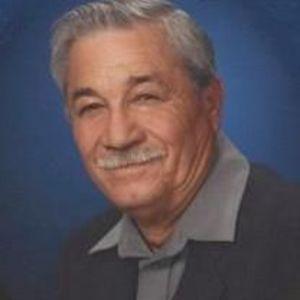 Paul C. Ruiz