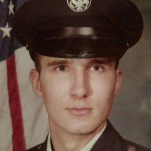 Mr. Steven James Zyskowski Obituary Photo
