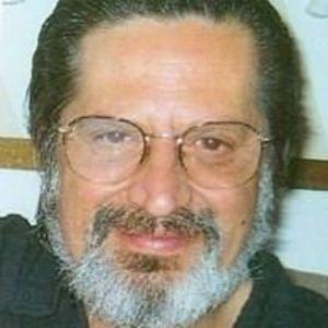 Walter J. Zmuda