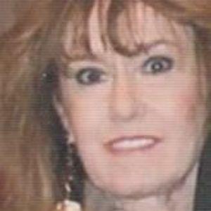 Kathy Lynn Dodson