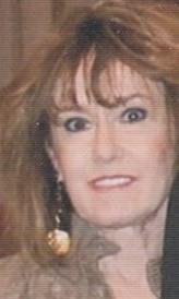 Kathy Lynn Dodson obituary photo