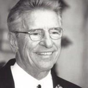 Andrew Joseph Barrett