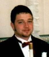 Johnathan Bradley Adkins obituary photo