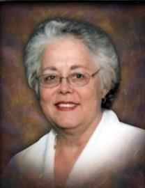 Renee Helene Von Eschen obituary photo