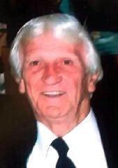 Leroy Vannoy Kimball obituary photo