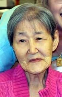 Soo O. Hiatt obituary photo