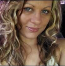Danielle Nicole Callaway obituary photo
